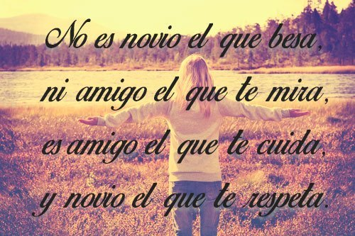 Poesias chicas