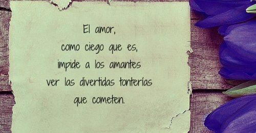 Poemas para amantes