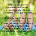 Bonitos y cortos poemas para hijos