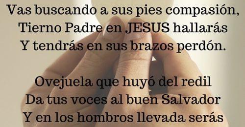 Poemas para jesus
