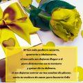 Poemas para regalar
