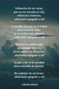 poemas-de-gabriela-mistral-4
