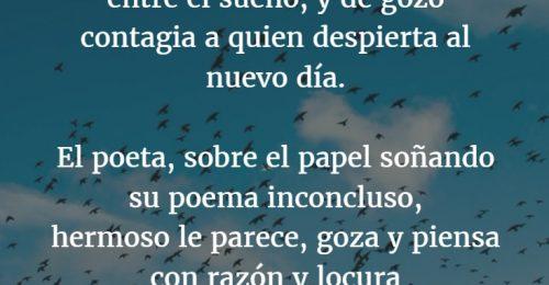 Poemas de luis cernuda 6