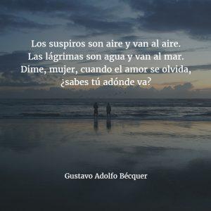 poemas-gustavo-adolfo-becquer