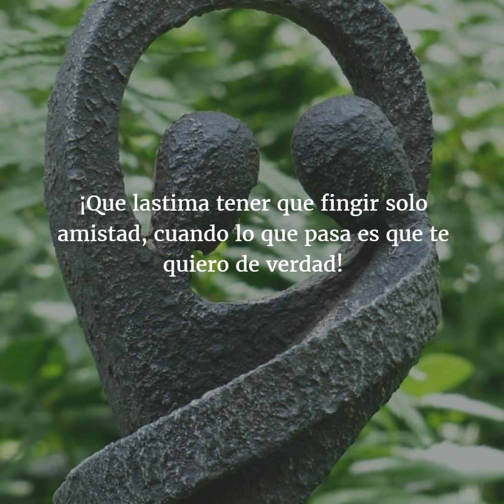 Poemas para amantes 1
