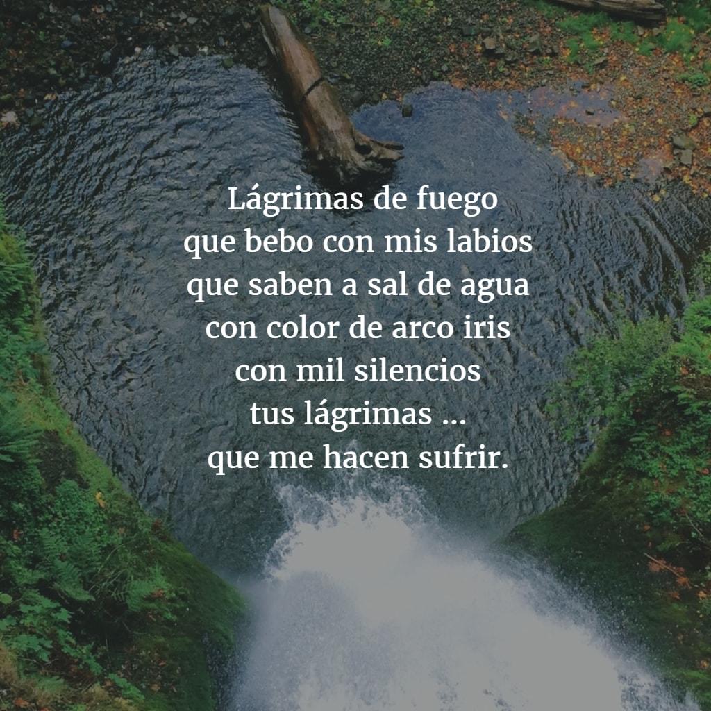 Poemas para enamorar 4