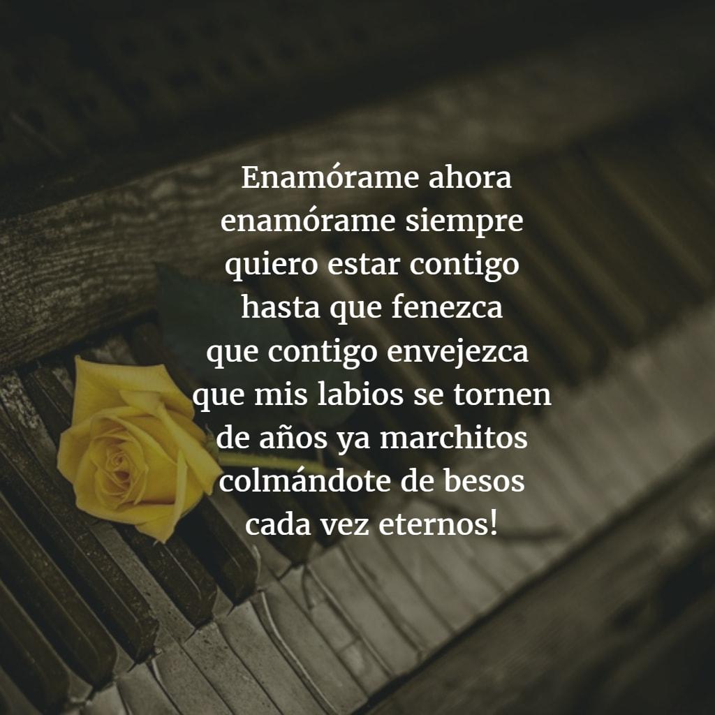 Unico Frases Para Decir Quiero Hacer El Amor Contigo Mejor Casa