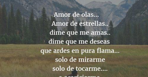 Poemas para hacer el amor 5