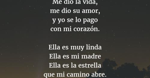 Poemas para mama 2