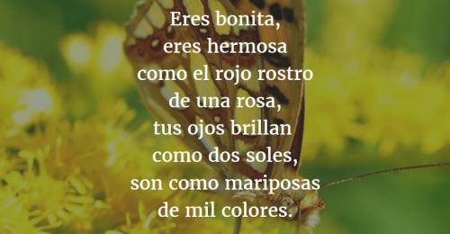 Poemas para mama 5
