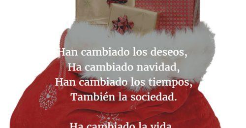 Poemas de navidad 5