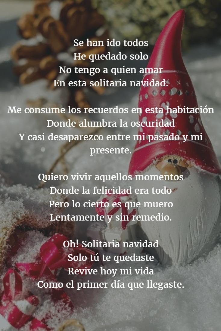 Poemas de navidad 6