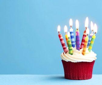 Frases de cumpleaños para tu amor