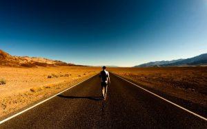 Frases motivadoras y de motivación