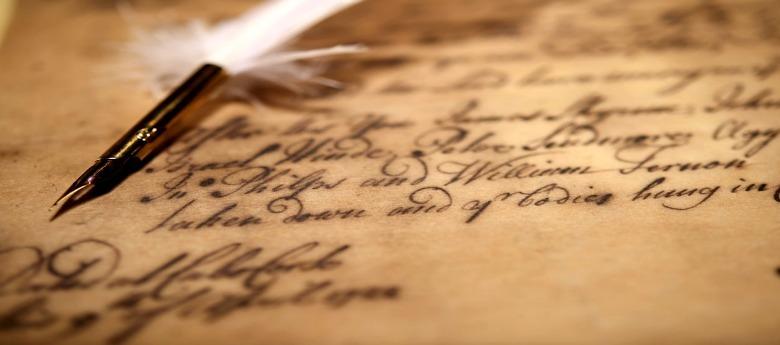 Poemas cortos y poesías bonitas