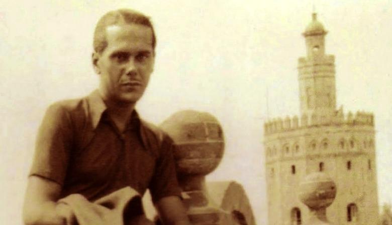 Poemas de Luis Cernuda