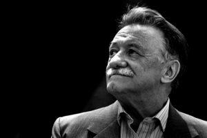 Poemas de Mario Benedetti
