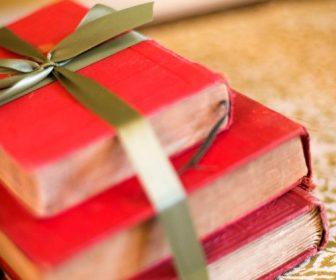 Poemas para dedicar y regalar