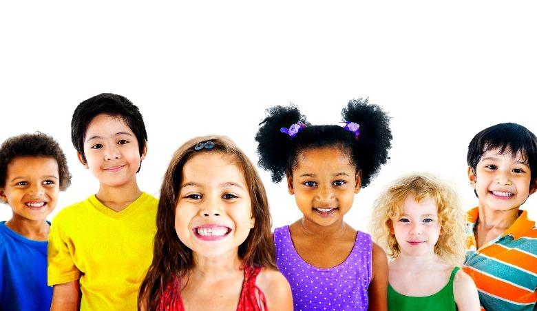 Poemas Para Niños Y Poesías Infantiles Cortos Y Educativos
