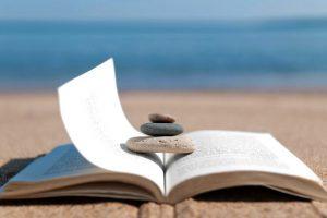 Poemas para reflexionar y pensar