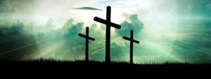 Poemas religiosos cristianos